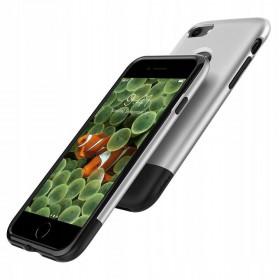 SPIGEN CLASSIC ONE IPHONE 7/8 ALUMINUM GRAY