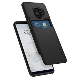 Zestaw Huawei - PowerBank+Selfie Stick+Adapter