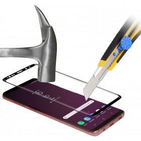Szkło hartowane do Samsung S9+