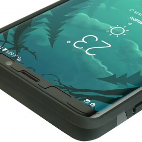 Folia ochronna Skinomi do Samsung Note 9 2 sztuki
