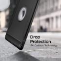 Plantronics Explorer 110 Słuchawka bluetooth Klips - uchwyt słuchawkowy