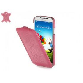 Etui Futerał UltraSlim Samsung S4 i9500