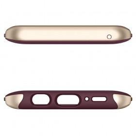 Futerał do LG X Power F750 Goospery Mercury iJelly + Szkło Hartowane