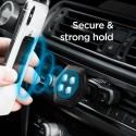 Jabra Sport Pace słuchawki bluetooth do biegania