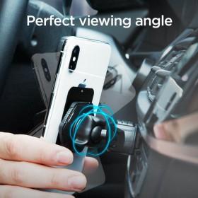 Samsung Level Active słuchawki bluetooth dla aktywnych