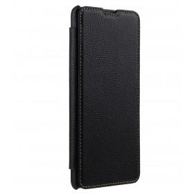 Etui Futerał Samsung Galaxy Note 10 Lite