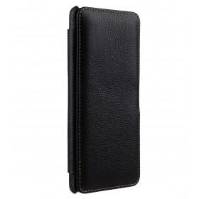 Etui Futerał Samsung UltraSlim Galaxy Note 10 Lite