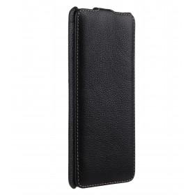 Etui Futerał UltraSlim Samsung Galaxy Note 10 Lite