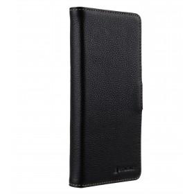 Etui Futerał Talis Galaxy Note 10 Lite