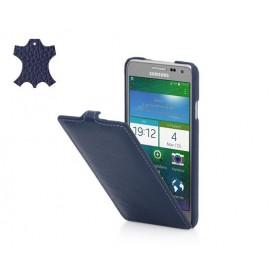 Etui Futerał UltraSlim Samsung Alpha
