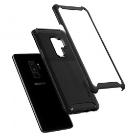 Szkło hartowane na cały ekran do Samsung Galaxy A5 A520 2017