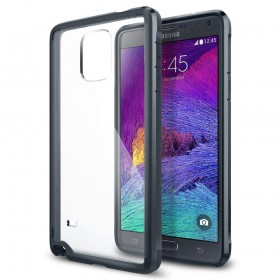 Szkło hartowane Full Cover Glass na cały ekran do Huawei P10 Lite 2017 WAS-LX1/LX1A