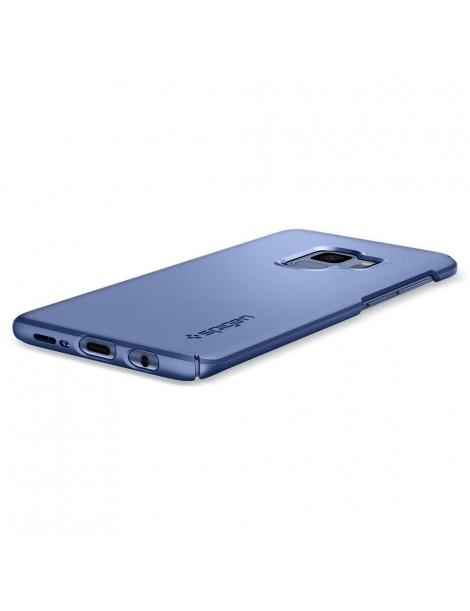 Szkło 3MK Flexible Glass do Huawei P10 Lite