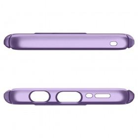 Futerał do Huawei Honor 7 Lite 5C Goospery Mercury iJelly + Szkło Hartowane