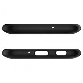 Huawei AM07 Słuchawka bluetooth Możliwość ładowania z telefonu