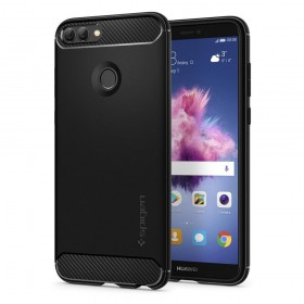SPIGEN RUGGED ARMOR HUAWEI P SMART BLACK-127173