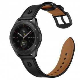 PASEK TECH-PROTECT SCREWBAND SAMSUNG GALAXY WATCH 3 45MM