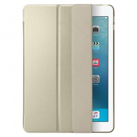 SPIGEN SMART FOLD IPAD 9.7 2017/2018 GOLD-127598