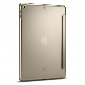 SPIGEN SMART FOLD IPAD 9.7 2017/2018 GOLD