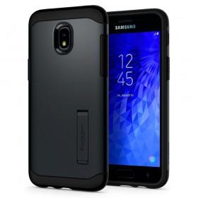 Samsung Essential Słuchawka bluetooth Wysoka jakość dźwięku