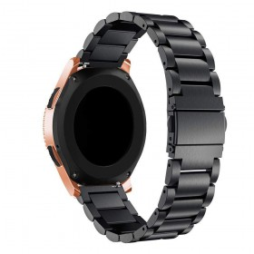 BRANSOLETKA TECH-PROTECT STAINLESS SAMSUNG GALAXY WATCH 3 41MM