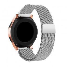 BRANSOLETKA TECH-PROTECT MILANESEBAND SAMSUNG GALAXY WATCH 3 41MM