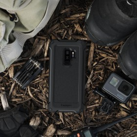 Futerał magnetyczny z klapką do Samsung Galaxy A3 2016 A310F