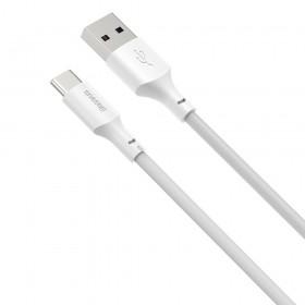 KABEL BASEUS WISDOM USB-C 150CM 2 SZTUKI