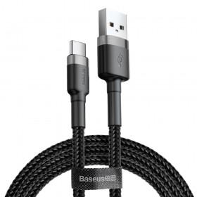 KABEL BASEUS CAFULE USB-C 300CM