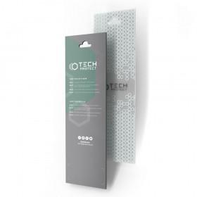 PASEK TECH-PROTECT WELLING SAMSUNG GALAXY WATCH 3 41MM
