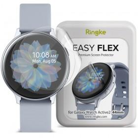 FOLIA OCHRONNA RINGKE EASY FLEX GALAXY WATCH ACTIVE 2 44MM