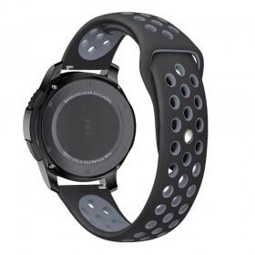 PASEK TECH-PROTECT SOFTBAND SAMSUNG GALAXY WATCH 46MM
