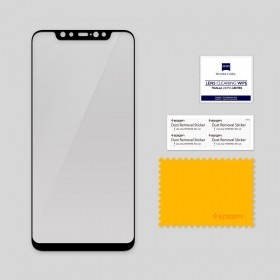 Futerał magnetyczny z klapką do Huawei P9 Lite 2016 Dual SIM VNS-L31