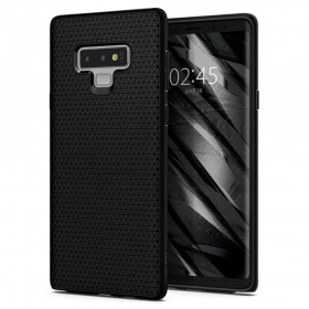 SPIGEN LIQUID AIR GALAXY NOTE 9 MATTE BLACK-130288