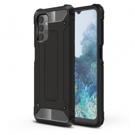 TECH-PROTECT XARMOR GALAXY A32 5G BLACK