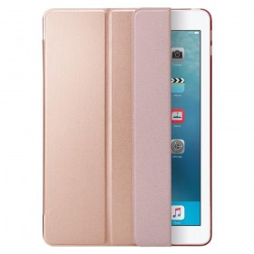 SPIGEN SMART FOLD IPAD 9.7 2017/2018 ROSE GOLD-129245