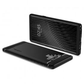 Parrot MINIKIT Neo 2 HD Zestaw Głośnomówiący Sterowanie głosowe