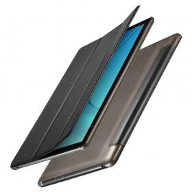 Pokrowiec Slim Up GreenGo Vinci XL do iPhone 4 czarny