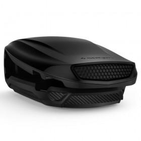 SPIGEN S40-2 CAR MOUNT HOLDER BLACK-129343