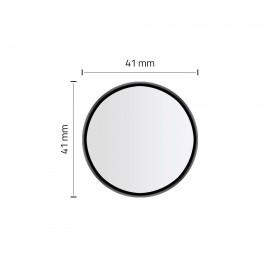 SZKŁO HYBRYDOWE HOFI HYBRID GLASS GALAXY WATCH ACTIVE 2 44MM