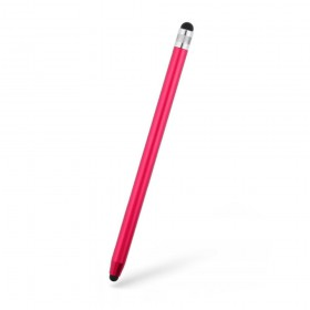 TECH-PROTECT TOUCH STYLUS PEN RED