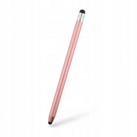 TECH-PROTECT TOUCH STYLUS PEN ROSE GOLD