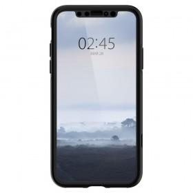 Nokia 3310 2017 Dual Sim z aparatem 2 Mpix i czasie czuwania do 31 dni