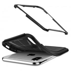 Szkło hartowane do Sony Xperia XZ Premium 2017