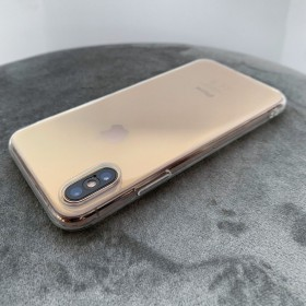 ETUI FUTERAŁ TECH-PROTECT FLEXAIR GALAXY A32 5G