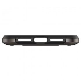 Szkło hartowane do LG G3 Stylus