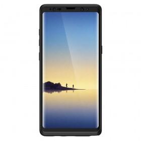 Telefon komórkowy dla Seniora Maxcom MM560