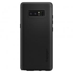 Telefon komórkowy dla Seniora Maxcom MM560 z dużą czcionką i przyciskiem SOS