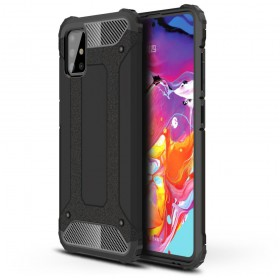 TECH-PROTECT XARMOR GALAXY M31S BLACK