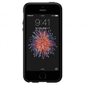 Futerał magnetyczny z klapką do iPhone 7 iPhone 8